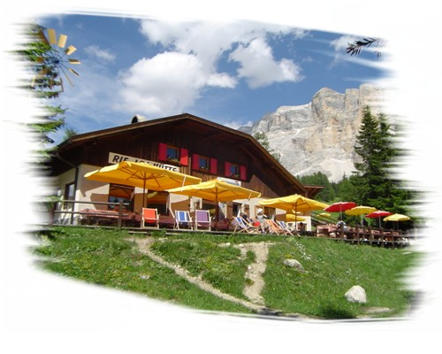 rifugio Lee estate